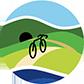 Cycling in Minamiboso, near Tokyo – Boso Adventure Tours